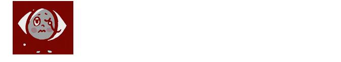 福岡レーシック手術ランキング【※おすすめ眼科6選×費用比較】